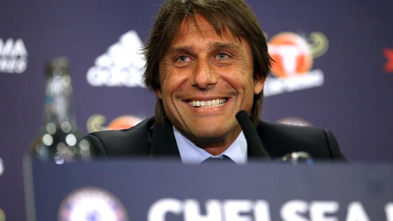 BREAKING: Chelsea Make Move For Celtic's Moussa Dembele