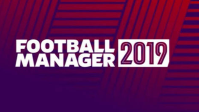 Football Manager 2019 Simulates The Ballon d'Or Winners For The Next 10 Years