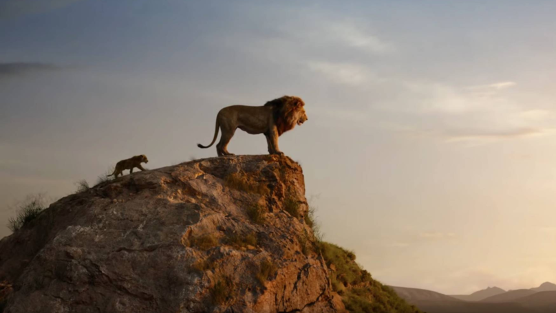 Critics' First Reactions To The New Lion King Movie Claim It's Disney's Best Remake