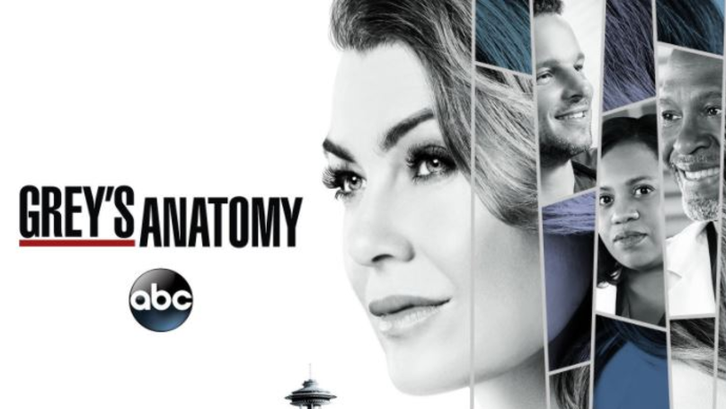 Greys Anatomy Is Coming Back For A 15th Series And Its Broken