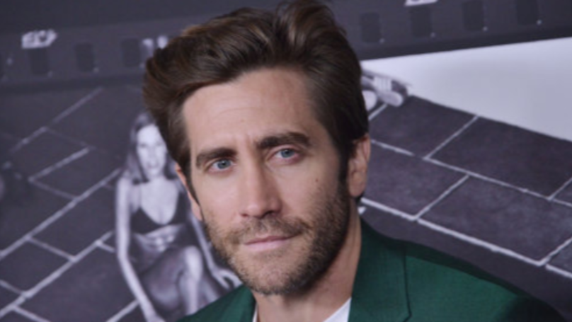 Jake Gyllenhaal Teases Role As 'Spider-Man: Far From Home' Villain Mysterio
