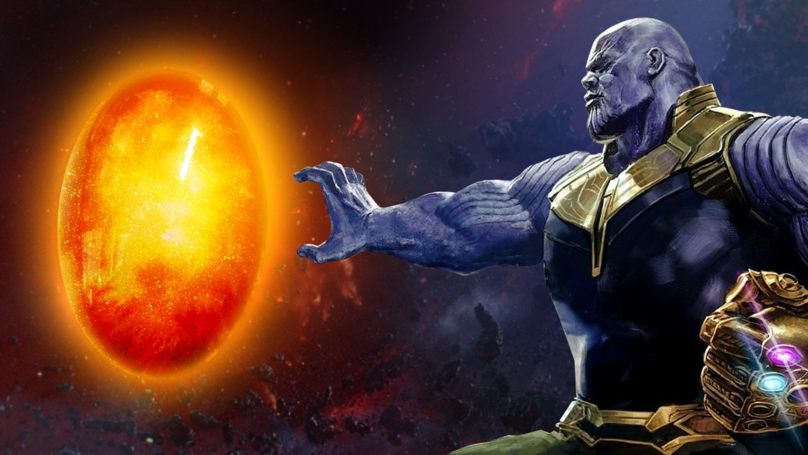 'Avengers: Infinity War' Co-Director Confirms Soul Stone Theory