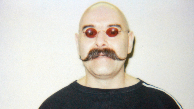 Charles Bronson's 'Long Lost Son' Says His Dad Should Be Released