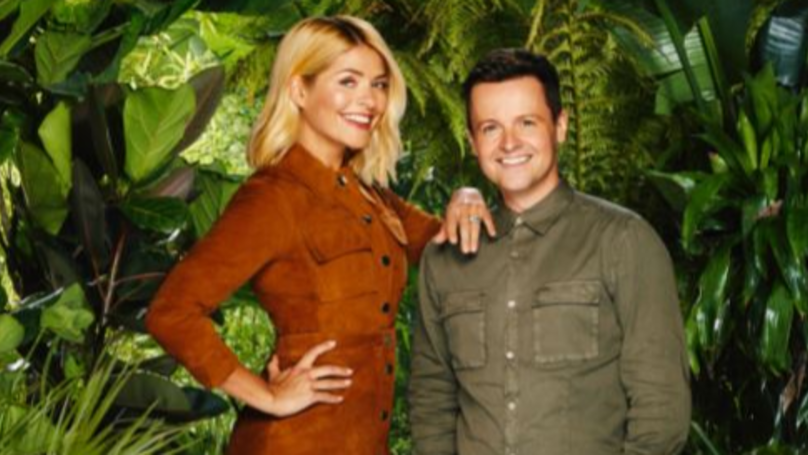 I'm A Celebrity 2018 Full Line Up: Emily Atak, Harry Redknapp, John Barrowman And More Confirmed
