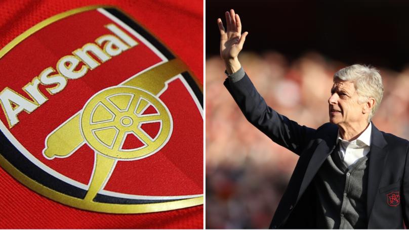Arsenal Set For First Summer Signing Despite Having No Manager