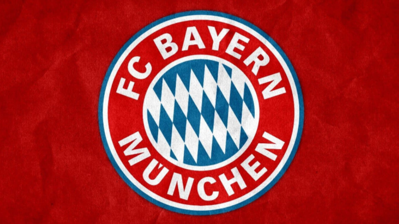 Bayern Munich Set To Trigger €35 Million Release Clause For World Cup Star