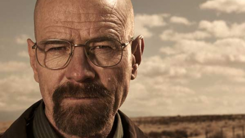 Breaking Bad Creator Vince Gilligan Confirms A Film Is Officially In The Works