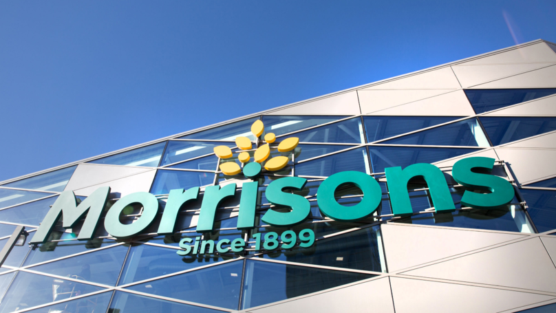 Morrisons Bans Sales Of Knives Because Kids Are Stealing Them Before School