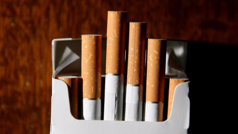 These Are The New Smoking Laws Coming In This Month