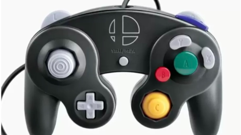 ​Super Smash Bros. Ultimate Supports GameCube Controllers For Switch