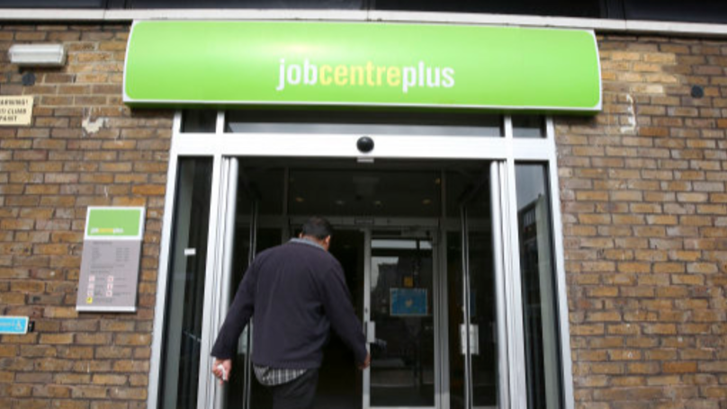 Benefits Claimants Asked 'Why Haven't You Killed Yourself?'