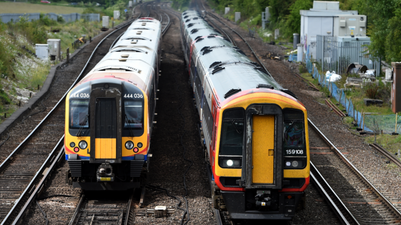 Millennial 26-30 Railcard Goes On Sale In UK Today