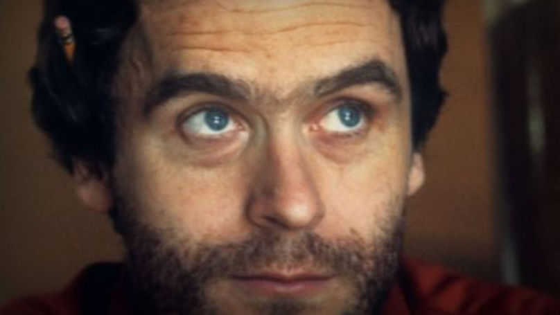 In His Final Interview Serial Killer Ted Bundy Said Pornography Drove Him To Murder