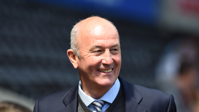 West Brom Eyeing £25 Million Move For Premier League Player | SPORTbible