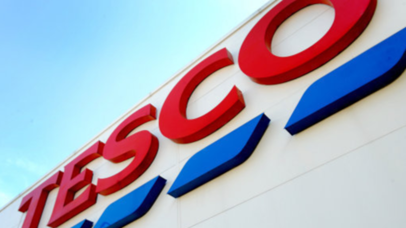 Worker Suing Tesco For £20,000 After Colleague 'Farted In His Face'