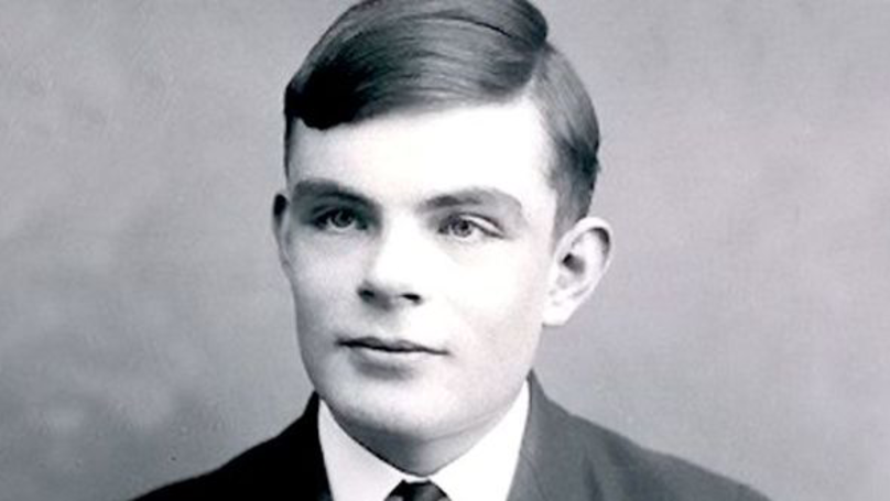 Alan Turing: Who Is He? Why Is He Famous & When Did The WW2 Hero Die?