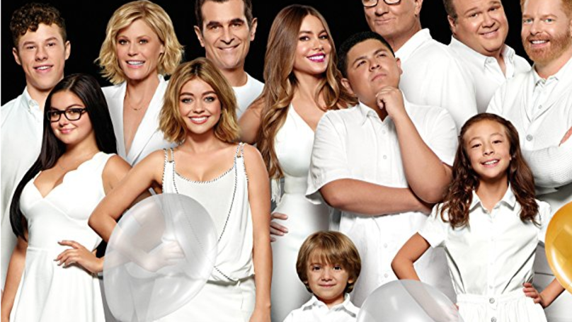 Modern Family Confirm They Are Going To Kill Off A Much Loved Character