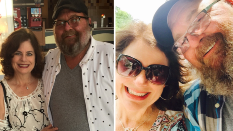 Queer Eye's Tom And Abby Have Got Engaged