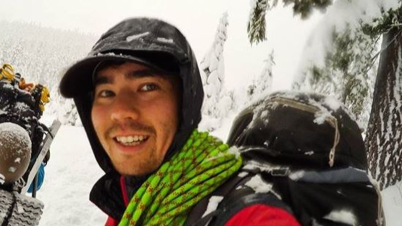 Authorities Reportedly Unsure How They'll Recover Body Of John Chau
