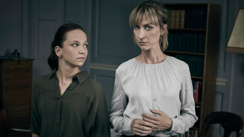 ITV's New Psychological Thriller Cheat Airs Tonight And Promises To Have Viewers Gripped