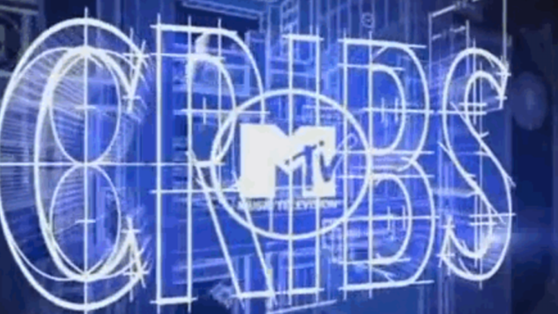 'Cribs' Is Coming Back To MTV UK And It Feels Like The Noughties