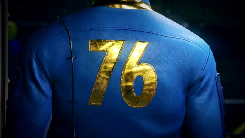 After A 7-Month Delay, 'Fallout 76' Collector's Edition Canvas Bags Are Finally Arriving