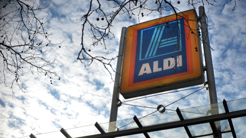 Aldi Rum Named Among Best In World - And Is Half The Price Of Its Competitors