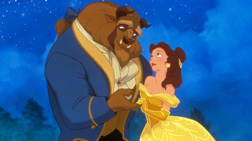 Expert Claims Beauty And The Beast Is 'Dangerous' And Aladdin Is 'Racist'
