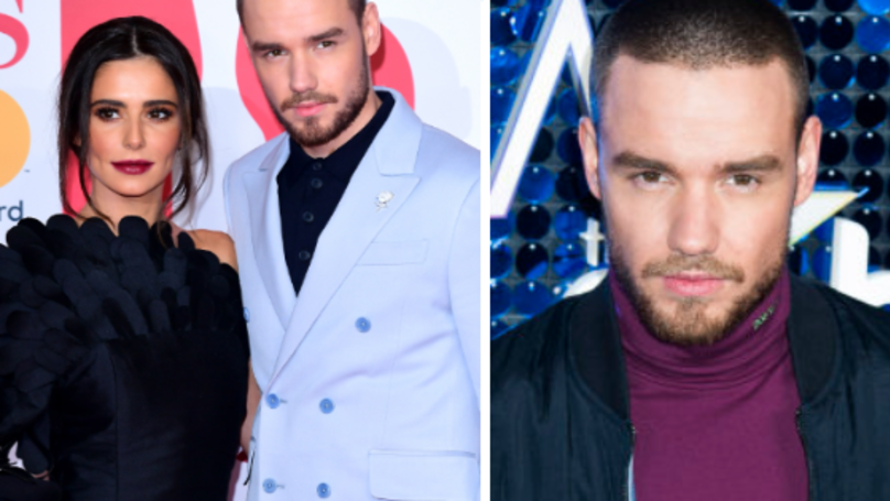 Insider Claims Liam Payne Is 'More Committed To Pop Star Life Than Family Life With Cheryl'