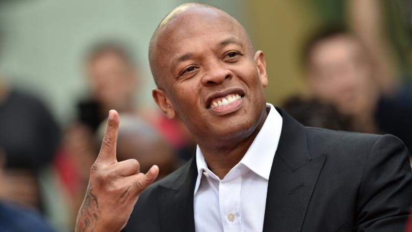 Detox: The Third 'Most Advanced' Dr Dre Album That Never Was