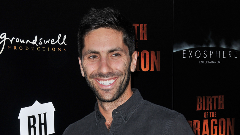 Production Of 'Catfish' Suspended Amid Allegations Of Sexual Misconduct By Host