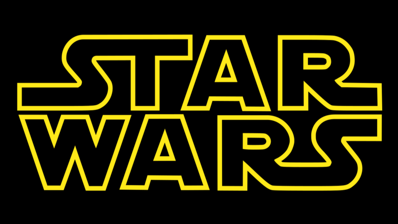 Star Wars: Episode IX Casts Matt Smith For Key, Mysterious Role