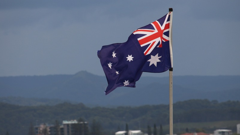 Australia Is Banning Entry To Anyone Found Guilty Of Domestic Abuse