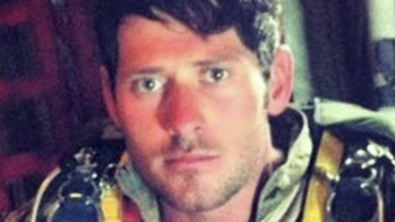 At Least 12 Jihadis Killed By SAS After Death Of British Soldier