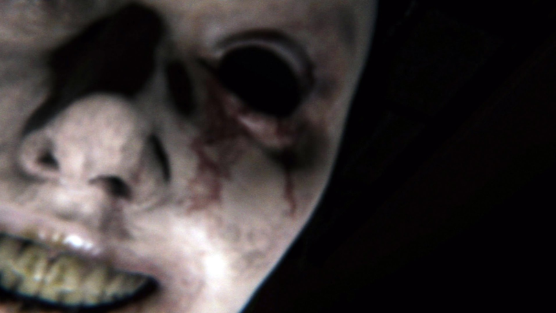 Legendary Horror Game 'P.T.' Has Been Remade For PC By A Fan