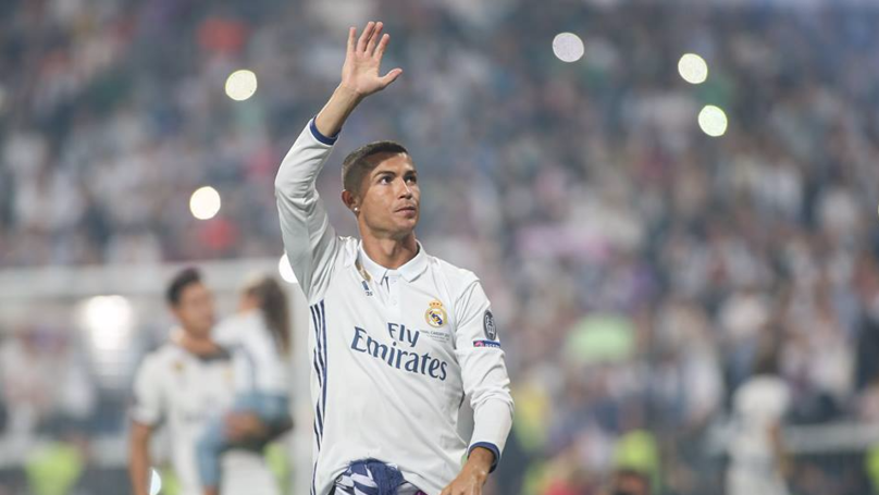 BREAKING: Cristiano Ronaldo Wants To Leave Real Madrid | SPORTbible