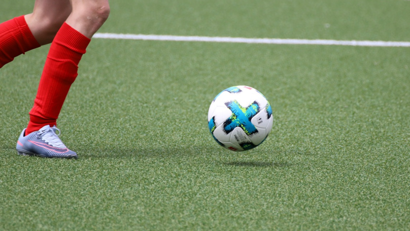 Parents Told To Be Silent At Their Childrens' Football Matches
