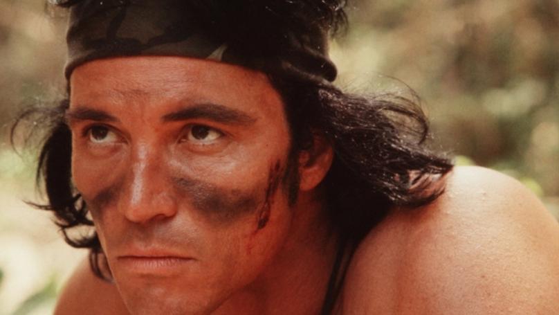 'Predator' Star Sonny Landham Has Died Aged 76