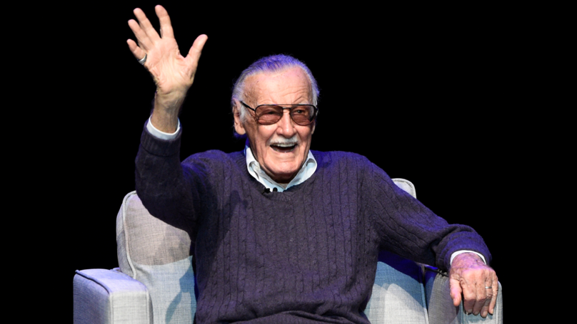Stan Lee: Reports Claim That Marvel Legend Has Died Aged 95