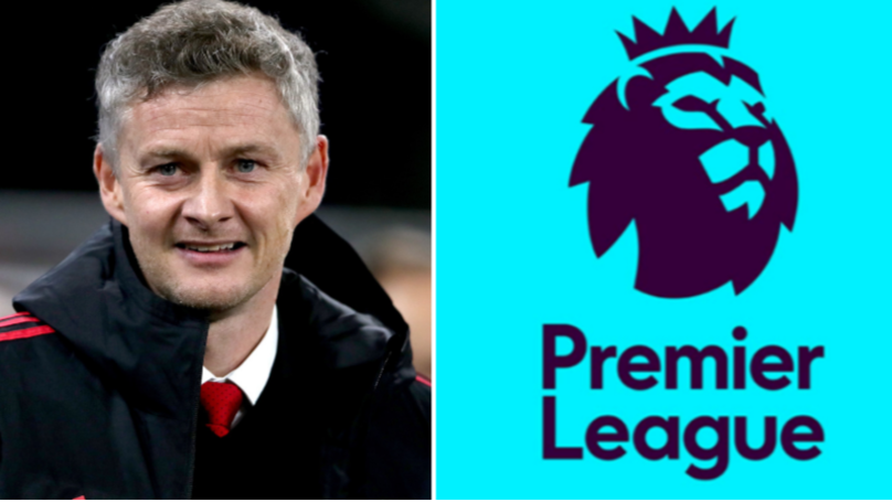 Manchester United Fans Desperate For Club To Sign Premier League Star