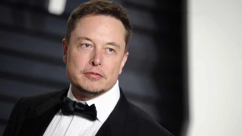 Tesla Reportedly Under Criminal Investigation Following Elon Musk's Tweets