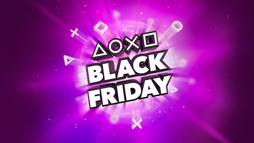 Black Friday Console Deals: The Best Xbox One, PS4 And Switch Bundles So Far