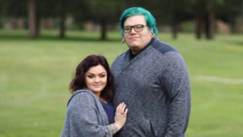 Obese Couple's Weight Loss With Keto Diet Transformed Sex Life