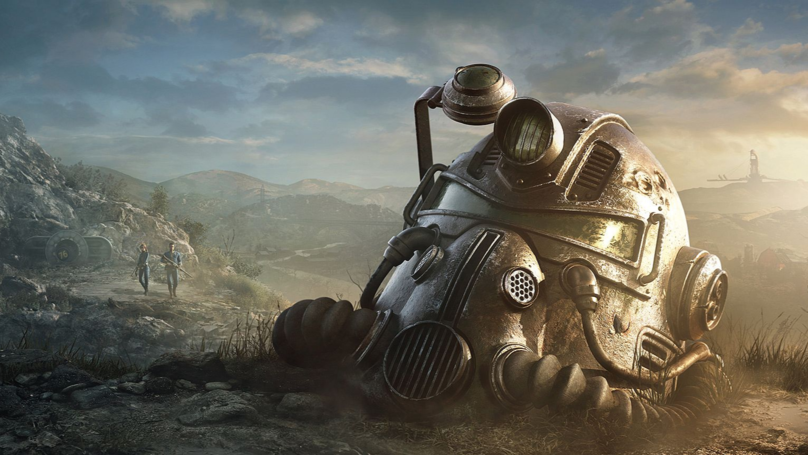 """Bethesda Prepares Fans For """"New Spectacular Issues"""" Coming With Fallout 76 BETA"""