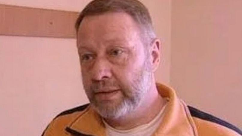 German Serial Killer Dies After Electrocuting Himself While Masturbating