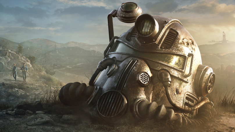 A ​'Fallout' Fan Has Created A Timeline For The Entire Series
