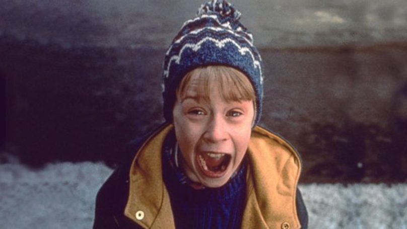 Lawyer's Hilarious Analysis Of 'Home Alone 2' Goes Viral