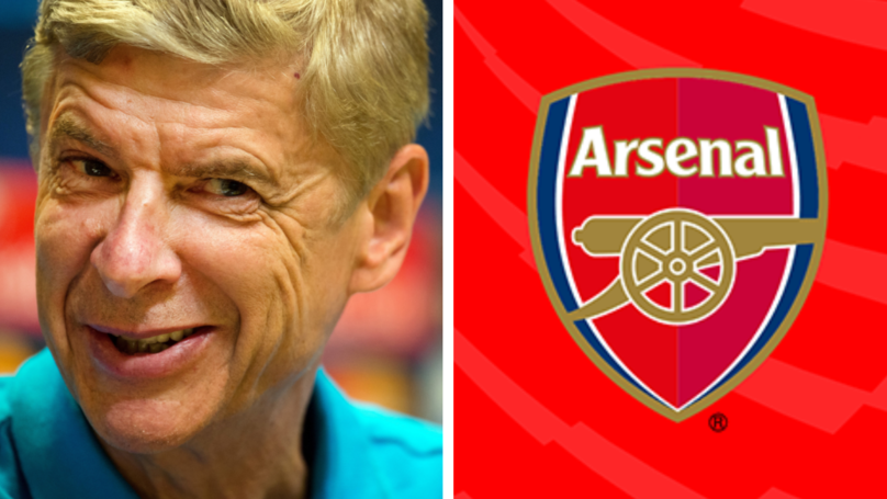 Arsenal Transfer Target Hands In Transfer Request To Force Move