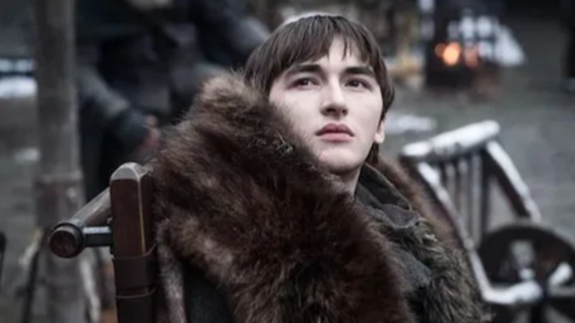 Game Of Thrones Fan Theory Says Time Travel Could Play Role In Finale