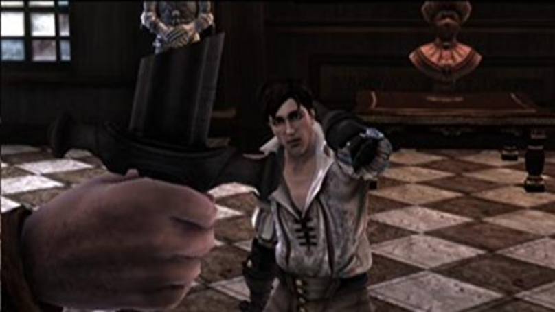 ​ 'Fable 4' Could Finally Be On The Way